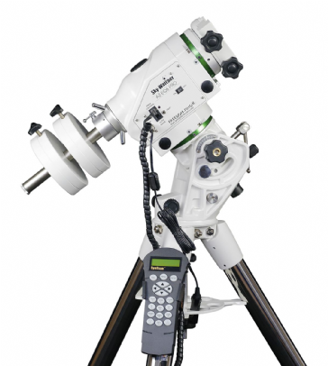 Sky-Watcher AZ-EQ6GT PRO Synscan Mount EQ6